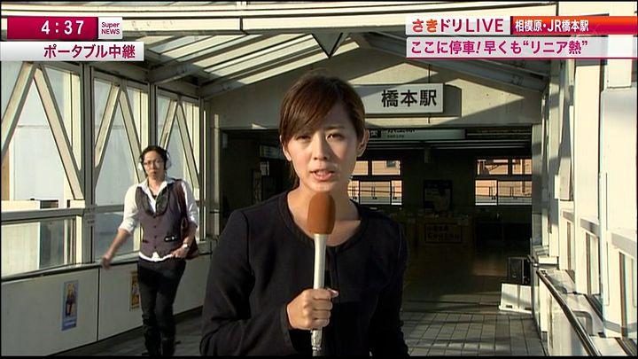 tsubakihara20130918_03.jpg