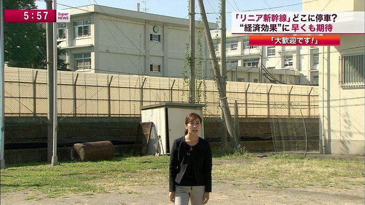 tsubakihara20130918_04.jpg