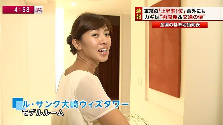 tsubakihara20130919_06.jpg