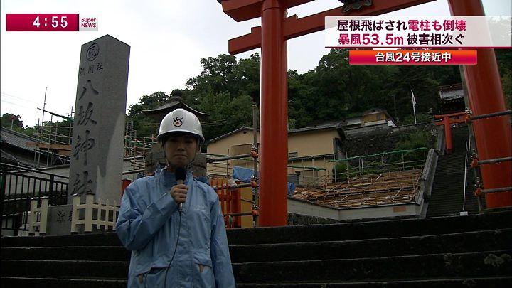 tsubakihara20131008_01.jpg