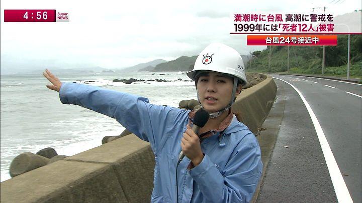tsubakihara20131008_05.jpg