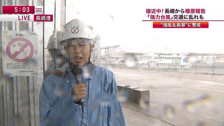 tsubakihara20131008_06.jpg