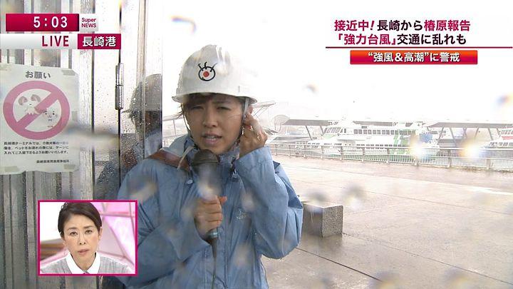 tsubakihara20131008_07.jpg