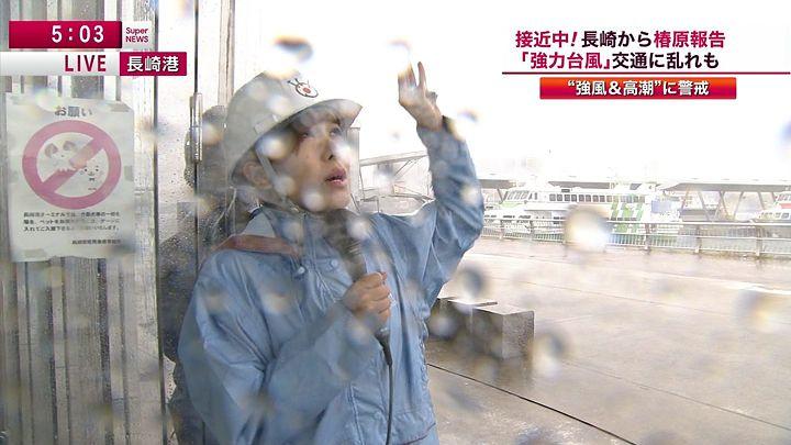 tsubakihara20131008_08.jpg