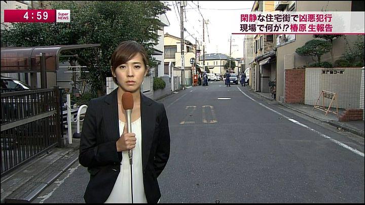 tsubakihara20131009_01.jpg