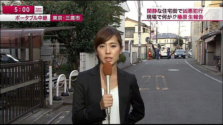tsubakihara20131009_02.jpg