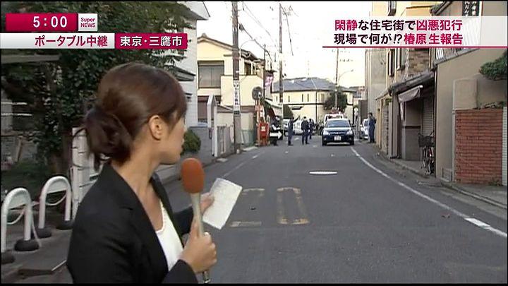 tsubakihara20131009_03.jpg