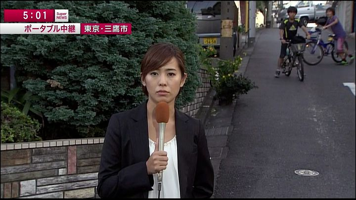 tsubakihara20131009_04.jpg