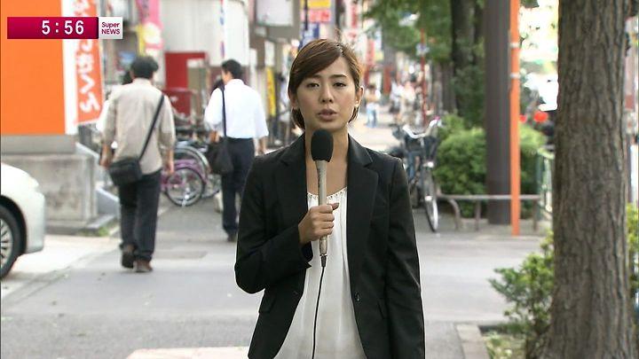 tsubakihara20131009_06.jpg