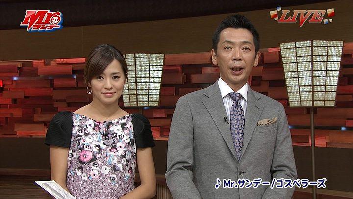 tsubakihara20131013_01.jpg
