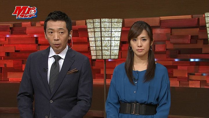 tsubakihara20131020_04.jpg