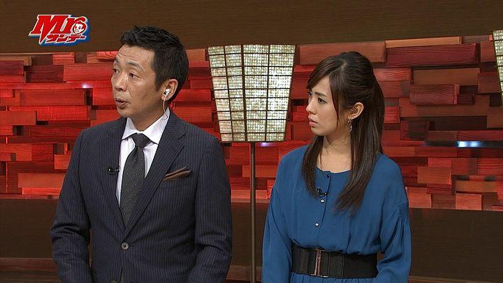 tsubakihara20131020_05.jpg