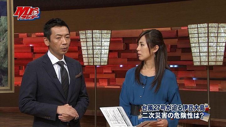 tsubakihara20131020_07.jpg