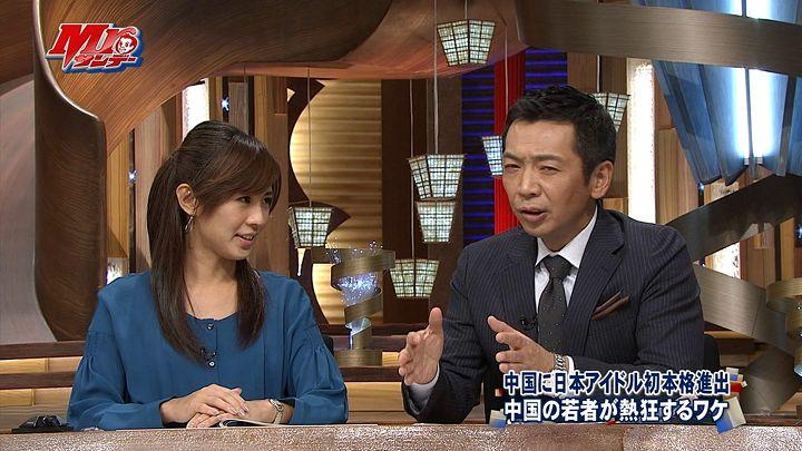tsubakihara20131020_11.jpg