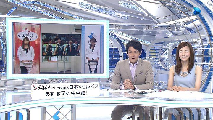 uchida20130829_09.jpg