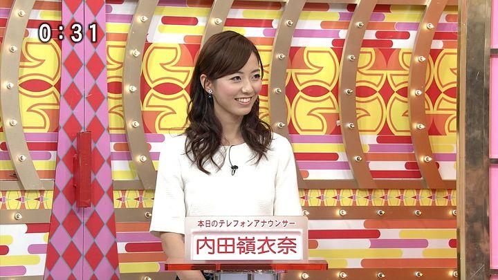 uchida20131004_01.jpg