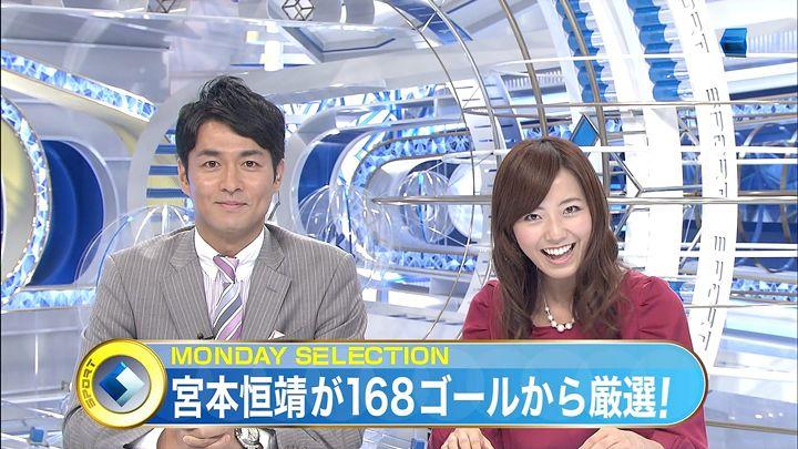 uchida20131007_09.jpg
