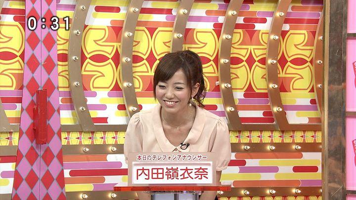 uchida20131018_02.jpg