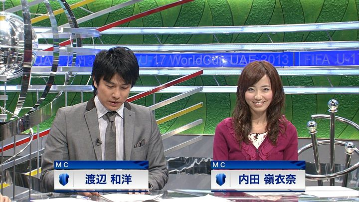 uchida20131024_01.jpg