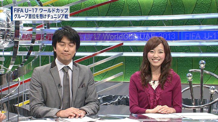 uchida20131024_02.jpg