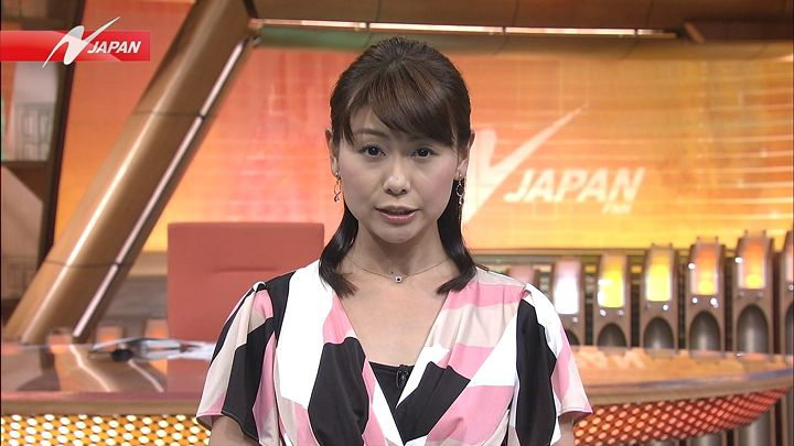 yamanaka20130809_02.jpg