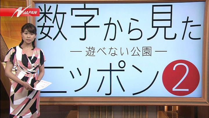 yamanaka20130809_06.jpg