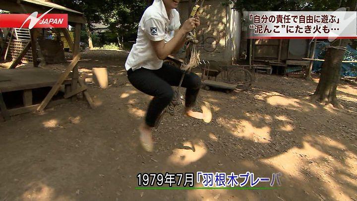 yamanaka20130809_10.jpg