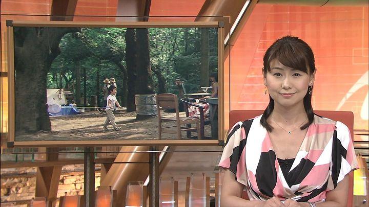 yamanaka20130809_21.jpg