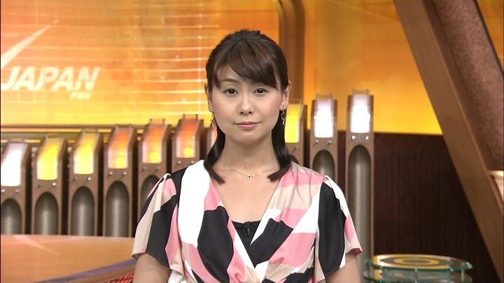 yamanaka20130809_28.jpg
