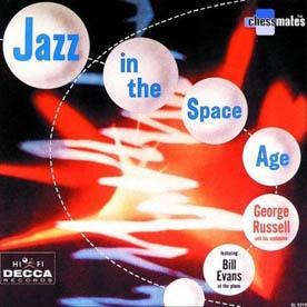 GeorgeRussell_JazzinthSpaceAge.jpg