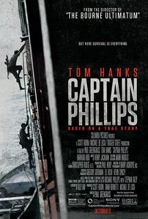 Captain_Phillips_Poster-80.jpg