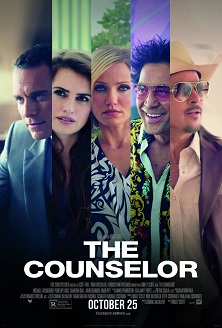 the-counselor-2013-poster-32.jpg
