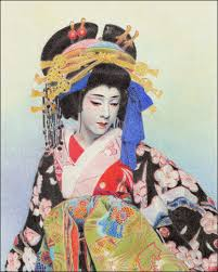 kimo11.jpg