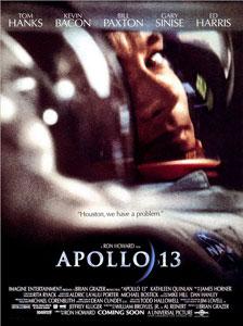 APOLLO13_poster.jpg