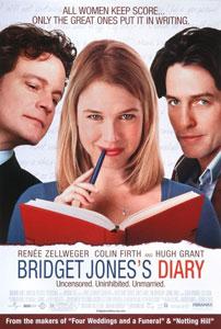 BridgetJonessDiary_poster.jpg