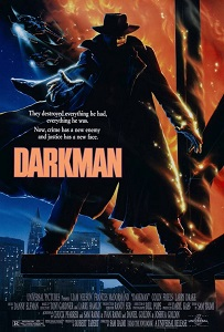 DARKMAN_poster.jpg