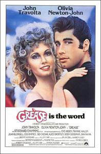 Grease_poster.jpg