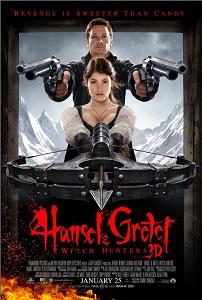 HANSELGRETEL2013_poster.jpg