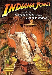 IndianaJones_poster.jpg