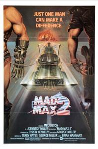 MADMAX2.jpg