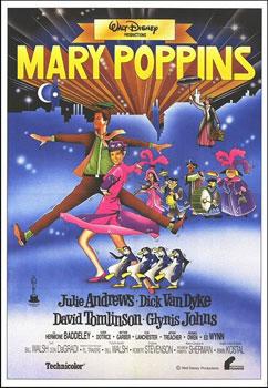 MaryPoppins_poster.jpg