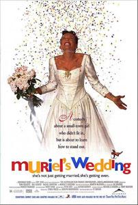 MurielsWedding_poster.jpg
