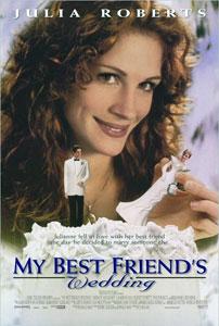 MyBestFriendsWedding_poster.jpg
