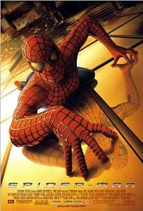 SPIDER-MAN2002_poster.jpg