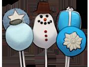 winter_wonderland_cake_pops_by_keriwgd-d32groz.png