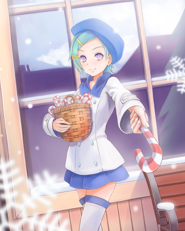 dgdg875_anime_wallpaper-eureka-890653.jpg