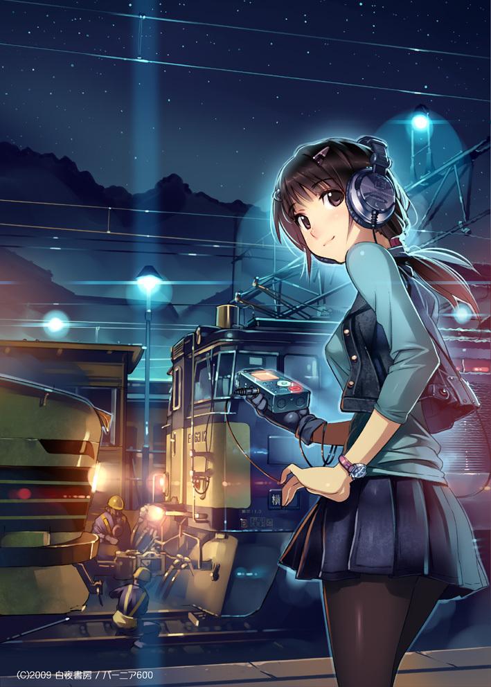 dgdg875_anime_wallpaper_600-13.jpg