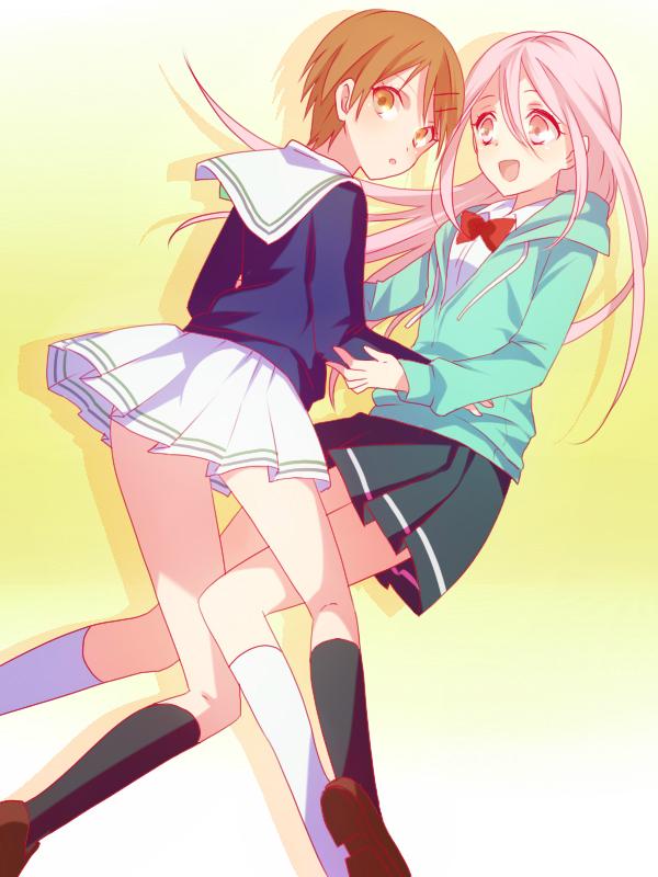dgdg875_anime_wallpaper_Kuroko_no_basket_Aida_Riko_Momoi_Satsuki-27902.jpeg