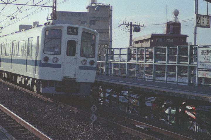 第6回豪徳寺駅_01レタッチ前
