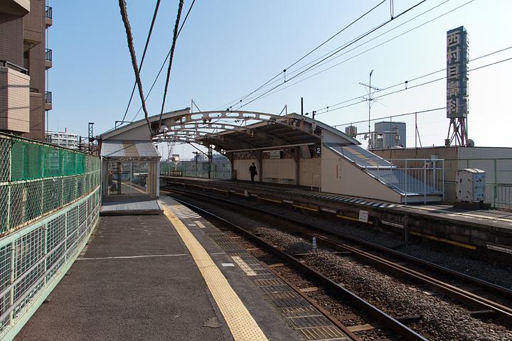 第7回鶴見線その1_国道駅_200711